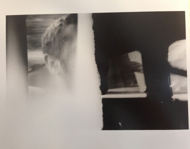 Photograph - 10 x 8